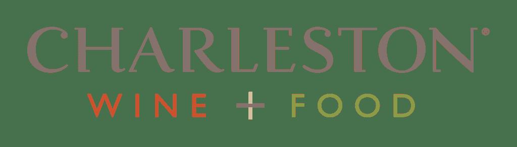 CHSWFF-Logo-1024x292