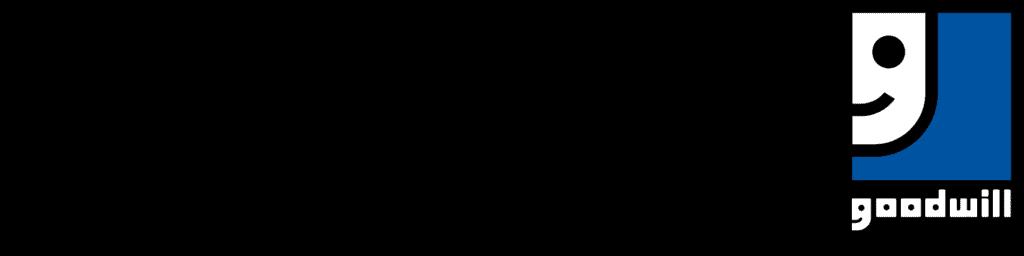 Palmetto-Goodwill-Logo-1024x256