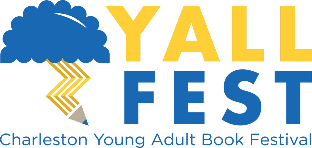 Yallfest-High-Res-Logo-1024x488
