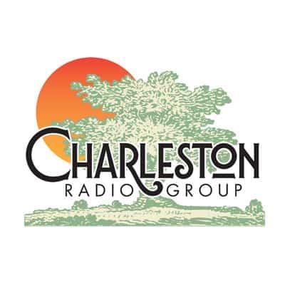 Chas Radio